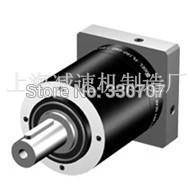 2014 New Arrival Pl60-5/pl60-10/pl60-20 Precision Planetary Reducer, Servo Motor Special Reducer