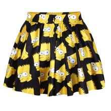 cheap skirt women