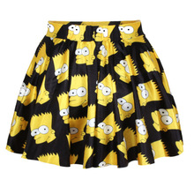 skirt women price