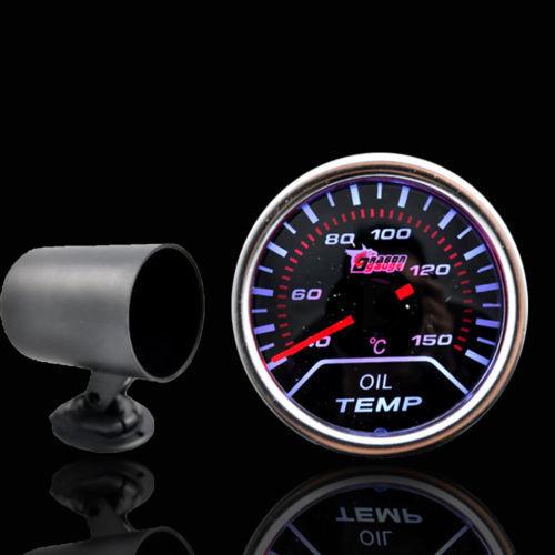 Прибор для авто OEM 2 52 Temp 52 Pod Auto Stying датчик lifan auto lifan 2