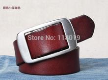mens wide belts reviews