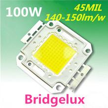 led lamp diy price