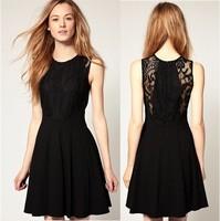 Женское платье Oem