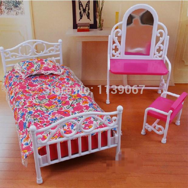 Wholesale meisjes slaapkamer accessoires uit China meisjes slaapkamer ...