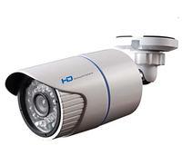 "Outdoor Bullet 1/4"" CMOS Surveillance IP Camera IR LED 3.6mm Lens Q3-VH02A20(X)"