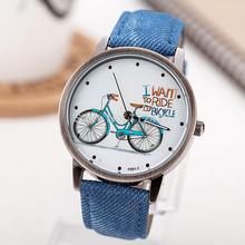 popular analog sport watch
