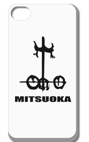 Чехол для для мобильных телефонов XYY 1 Mitsuoka Iphone 4 4S 5 5S 5C 6 005 чехол для для мобильных телефонов xyy 1 mitsuoka iphone 4 4s 5 5s 5c 6 005