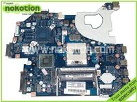 MBR9702003 MB.R9702.003 laptop motherboard for Acer aspire 5750 5750G NV57 LA-6901P Intel HM65 DDR3 HM65 3KFMG P5WE0