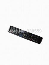 samsung lcd 3d tv price