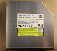 NEW Internal 12.7mm matshita UJ240 6X 3D Blu-ray Burner BD-RE Writer Slim DVD Drive