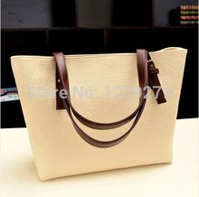 bag lady bags promotion