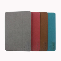 """Freeshipping High Quality 7.9"""" Cube leather case in stock for U55GT with multi colors"""