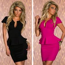 popular clubwear women