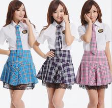 Japanese School Uniform Set