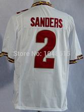 popular florida state jersey