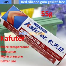 silicone adhesive sealant price