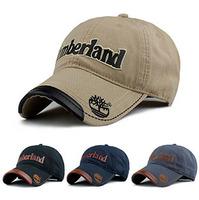 2014 New Flexfit Cotton Denim Baseball Cap Men Strapback Adjustable Summer Sun Hat Men