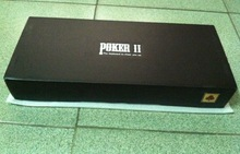poker keyboard promotion