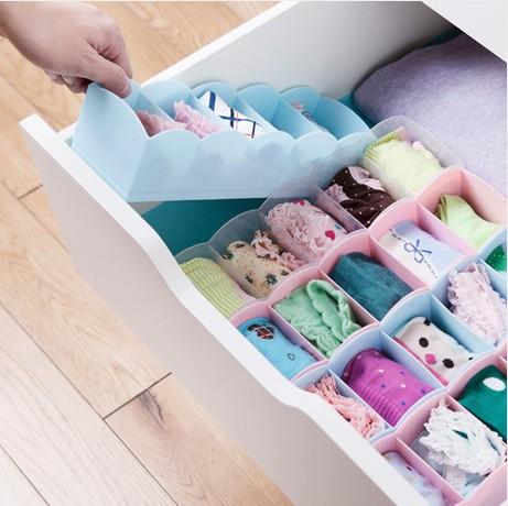 De stockage pour le bureau magasin darticles promotionnels - Boite rangement plastique ikea ...