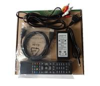 enigma2 cloud ibox 3 hd DHL Free Shiping Twin Tuner DVB S/S2+DVB-T2/C Support IPTV