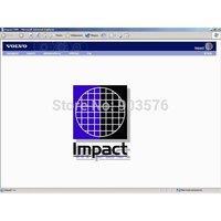 Volvo Impact 2013.04 (Volvo Lorries & Volvo Buses parts&Repair Manuals)