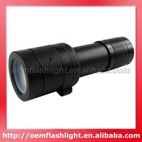 4 x Cree XP-G2 + 2 x Red Cree XP-E LED 4-Mode 1000 Lumens Diving Flashlight (1 x 26650)