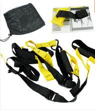 wholesale sports training equipment