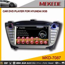 wholesale am fm cassette