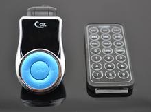 usb remote control car promotion