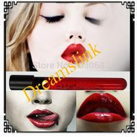 Wholesale 6 pcs/lot 36 colors available lipstick matte lipsticks  velvet waterproof lip gloss colors Liquid Vampire Lipstick