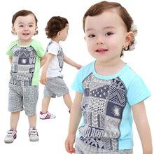 wholesale england clothing