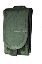 wholesale smartphone pouch