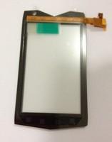 Mann A18 rugged phone touch screen Free shipping