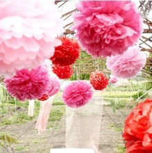 flowers craft promotion