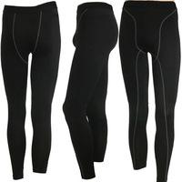 2014 New Fashion Football Pants legs Soccer Training Designer Pants Sports Trousers Brand Men's Active Pants FREE SHIPPING