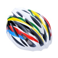 2014 New Top Quality Professional Cycling Bike Mountain Bicycle Riding Safety Helmet Protective Retail & Wholesales