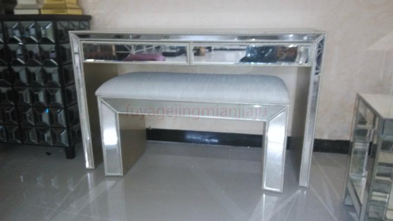 Online kopen Wholesale spiegel meubels uit China spiegel meubels ...