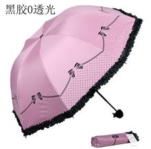 popular sun umbrella