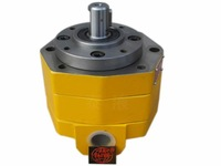 MA303# Wholesale  lubricating cycloid gear oil pump with small flow, midum pressure  free shipping gear pump