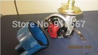 kinroad Joyner goka 650cc 276 engine parts distributor  for roketa ,goka ,kazuma, buggy ,utv, go kart, atv