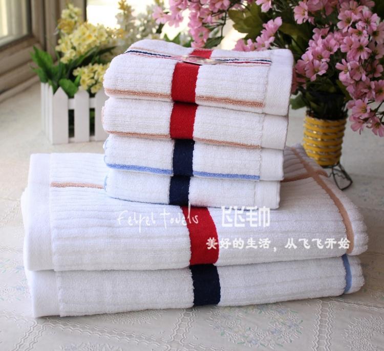 2014 new 70*140cm 100% Bamboo Fiber Bath BEACH Towel Bulk 100% cotton towel BRAND quick dry Towels cheap microfiber towels T0203(China (Mainland))