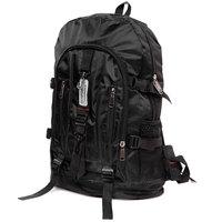 Best Selling New Arrival 2014 men's sports bag backpack school bag rivet vintage men bags backpack for students