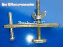 wholesale jigging machine