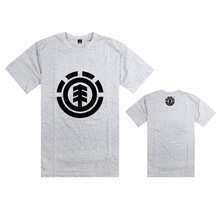 wholesale logo tshirt