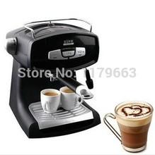 popular espresso