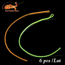 popular fly fishing line