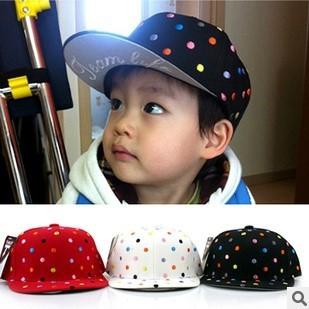 Шапка для мальчиков Ywnovel Snapback 2 9626 шапка для мальчиков ywnovel 2 5 4colors 6315