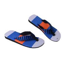 2013 vietnam shoes male flip flops sandals slippers male summer casual slippers Men sandals