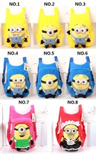 wholesale cute backpacks school