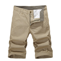 New 2014 summer fashion men pants outdoors cargo brand thermal Casual trousers man, bape sarouel,men's clothing